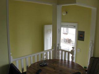 Photo 6: 11923 46 Street in Edmonton: Zone 23 House for sale : MLS®# E4168552