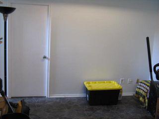 Photo 13: 11923 46 Street in Edmonton: Zone 23 House for sale : MLS®# E4168552