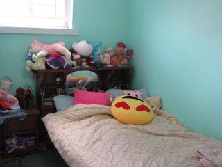 Photo 11: 11923 46 Street in Edmonton: Zone 23 House for sale : MLS®# E4168552