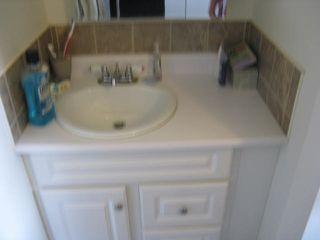 Photo 8: 11923 46 Street in Edmonton: Zone 23 House for sale : MLS®# E4168552