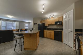 Photo 12: 3 150 EDWARDS Drive in Edmonton: Zone 53 Carriage for sale : MLS®# E4172228