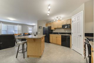 Photo 10: 3 150 EDWARDS Drive in Edmonton: Zone 53 Carriage for sale : MLS®# E4172228