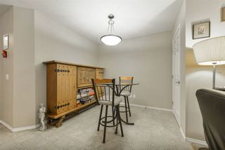 Photo 13: 3 150 EDWARDS Drive in Edmonton: Zone 53 Carriage for sale : MLS®# E4172228
