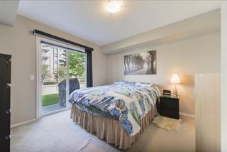 Photo 14: 3 150 EDWARDS Drive in Edmonton: Zone 53 Carriage for sale : MLS®# E4172228