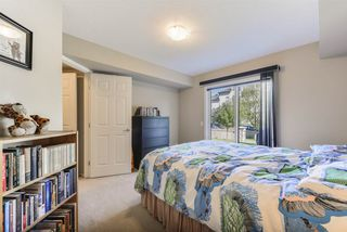 Photo 15: 3 150 EDWARDS Drive in Edmonton: Zone 53 Carriage for sale : MLS®# E4172228