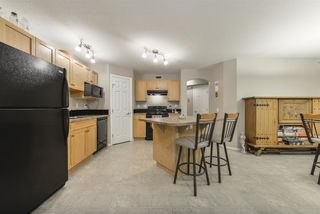 Photo 9: 3 150 EDWARDS Drive in Edmonton: Zone 53 Carriage for sale : MLS®# E4172228