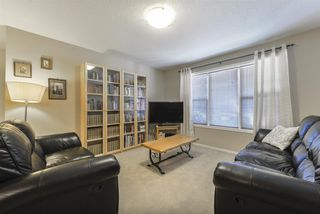 Photo 3: 3 150 EDWARDS Drive in Edmonton: Zone 53 Carriage for sale : MLS®# E4172228