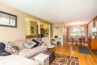Photo 6: 1212 HEYWOOD Street in North Vancouver: Calverhall House for sale : MLS®# R2404295