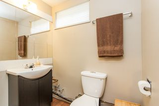 Photo 18: 1212 HEYWOOD Street in North Vancouver: Calverhall House for sale : MLS®# R2404295