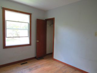 Photo 7: 11230 104 Street in Edmonton: House for rent