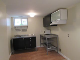 Photo 14: 11230 104 Street in Edmonton: House for rent