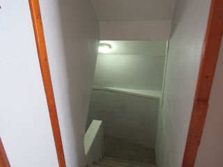 Photo 12: 11230 104 Street in Edmonton: House for rent