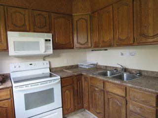 Photo 2: 11230 104 Street in Edmonton: House for rent