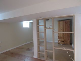 Photo 13: 11230 104 Street in Edmonton: House for rent