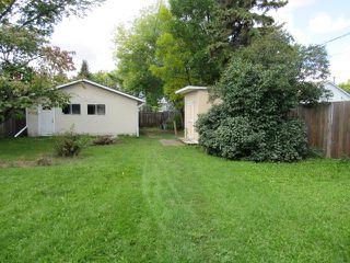 Photo 17: 11230 104 Street in Edmonton: House for rent