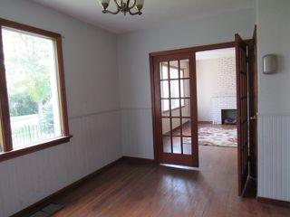 Photo 4: 11230 104 Street in Edmonton: House for rent