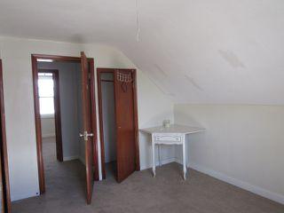 Photo 10: 11230 104 Street in Edmonton: House for rent