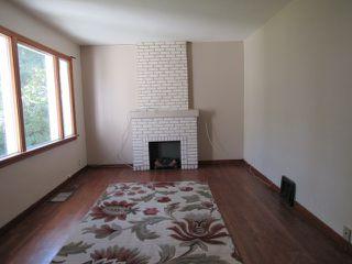Photo 5: 11230 104 Street in Edmonton: House for rent