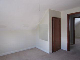 Photo 9: 11230 104 Street in Edmonton: House for rent