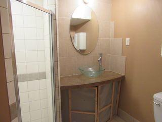 Photo 15: 11230 104 Street in Edmonton: House for rent