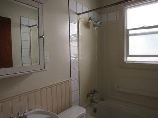 Photo 8: 11230 104 Street in Edmonton: House for rent