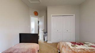 Photo 8: 3224 15 Avenue in Edmonton: Zone 30 Attached Home for sale : MLS®# E4177508