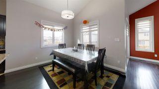 Photo 9: 3224 15 Avenue in Edmonton: Zone 30 Attached Home for sale : MLS®# E4177508