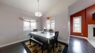 Photo 2: 3224 15 Avenue in Edmonton: Zone 30 Attached Home for sale : MLS®# E4177508