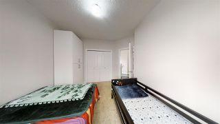 Photo 20: 3224 15 Avenue in Edmonton: Zone 30 Attached Home for sale : MLS®# E4177508