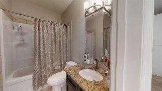 Photo 18: 3224 15 Avenue in Edmonton: Zone 30 Attached Home for sale : MLS®# E4177508