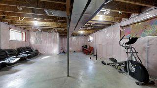 Photo 24: 3224 15 Avenue in Edmonton: Zone 30 Attached Home for sale : MLS®# E4177508