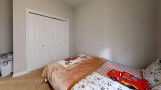 Photo 16: 3224 15 Avenue in Edmonton: Zone 30 Attached Home for sale : MLS®# E4177508