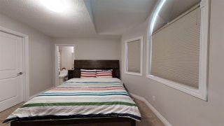 Photo 17: 3224 15 Avenue in Edmonton: Zone 30 Attached Home for sale : MLS®# E4177508