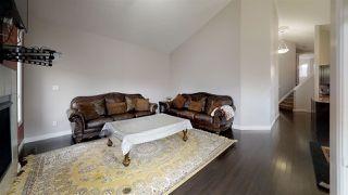 Photo 10: 3224 15 Avenue in Edmonton: Zone 30 Attached Home for sale : MLS®# E4177508