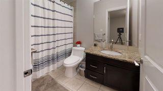 Photo 14: 3224 15 Avenue in Edmonton: Zone 30 Attached Home for sale : MLS®# E4177508