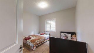 Photo 11: 3224 15 Avenue in Edmonton: Zone 30 Attached Home for sale : MLS®# E4177508