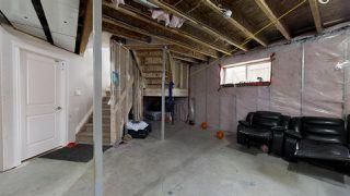 Photo 25: 3224 15 Avenue in Edmonton: Zone 30 Attached Home for sale : MLS®# E4177508