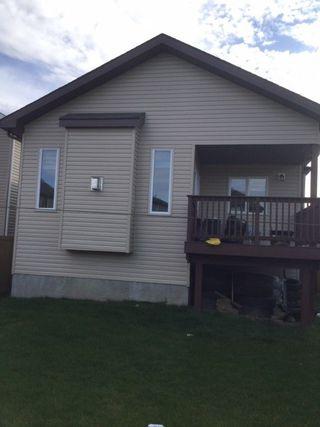 Photo 23: 3224 15 Avenue in Edmonton: Zone 30 Attached Home for sale : MLS®# E4177508