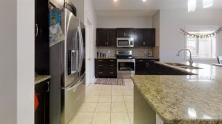 Photo 5: 3224 15 Avenue in Edmonton: Zone 30 Attached Home for sale : MLS®# E4177508