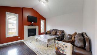 Photo 3: 3224 15 Avenue in Edmonton: Zone 30 Attached Home for sale : MLS®# E4177508