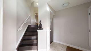 Photo 12: 3224 15 Avenue in Edmonton: Zone 30 Attached Home for sale : MLS®# E4177508