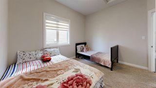 Photo 19: 3224 15 Avenue in Edmonton: Zone 30 Attached Home for sale : MLS®# E4177508
