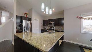 Photo 6: 3224 15 Avenue in Edmonton: Zone 30 Attached Home for sale : MLS®# E4177508