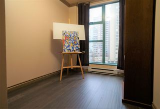"Photo 9: 1109 939 HOMER Street in Vancouver: Yaletown Condo for sale in ""PINNACLE"" (Vancouver West)  : MLS®# R2417847"