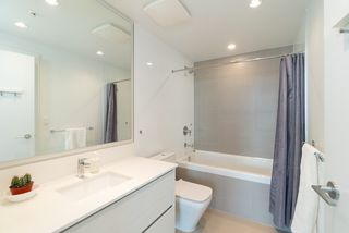 Photo 15: 3108 6098 STATION Street in Burnaby: Metrotown Condo for sale (Burnaby South)  : MLS®# R2420706