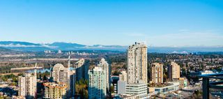 Photo 17: 3108 6098 STATION Street in Burnaby: Metrotown Condo for sale (Burnaby South)  : MLS®# R2420706