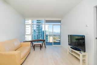 Photo 9: 3108 6098 STATION Street in Burnaby: Metrotown Condo for sale (Burnaby South)  : MLS®# R2420706