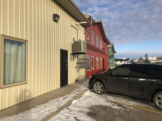 Photo 6: South Industrial Drive in Prince Albert: Commercial for sale