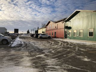 Photo 8: South Industrial Drive in Prince Albert: Commercial for sale
