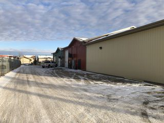 Photo 5: South Industrial Drive in Prince Albert: Commercial for sale